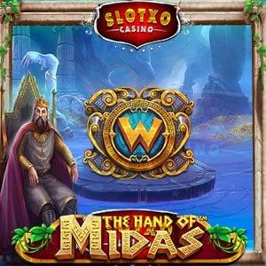 The-Hand-of-Midas™-w-ฟ้า-min
