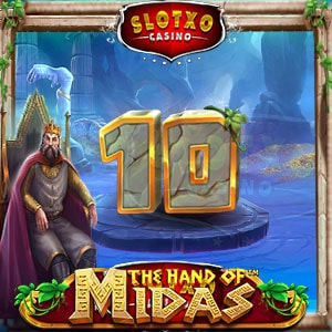 The-Hand-of-Midas™10-min