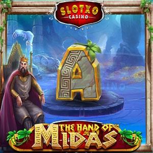 The-Hand-of-Midas-เอ-min