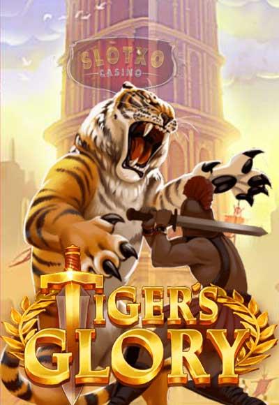 Tiger's-Glory-Slot-.-min