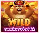 Wild-Groundhog-Harvest-min