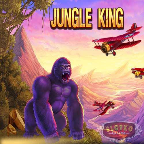 banner-Jungle-King