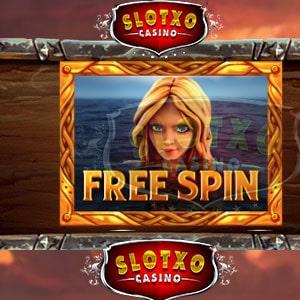 free-spind-min