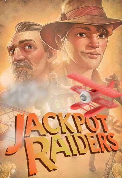 jackpot-raiders.