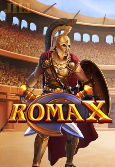 roma-x-ทดลองเล่น-min