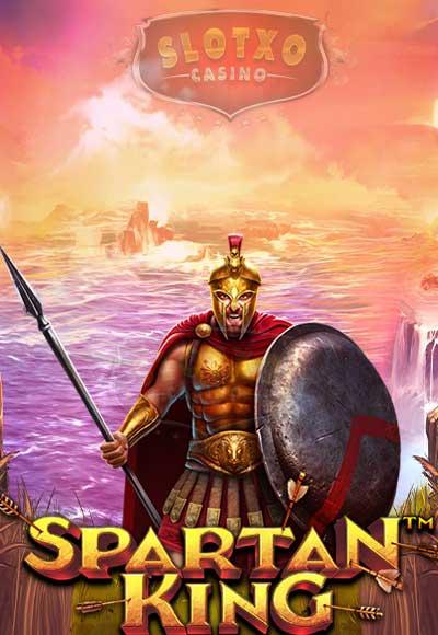 spartan king-min