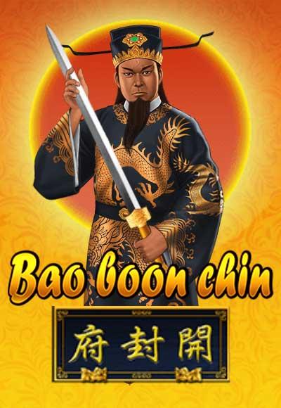 Bao-Qing-Tian