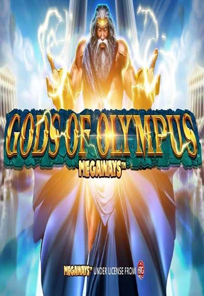 GODS-OF-OLYMPUS-MEGAWAYS