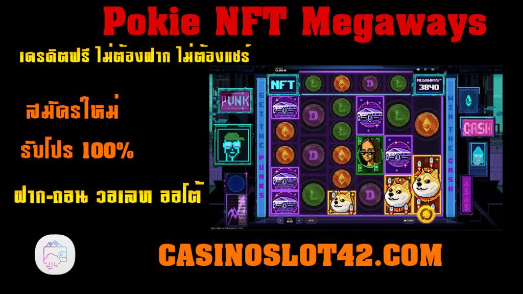Pokie-NFT-Megaways-6-min