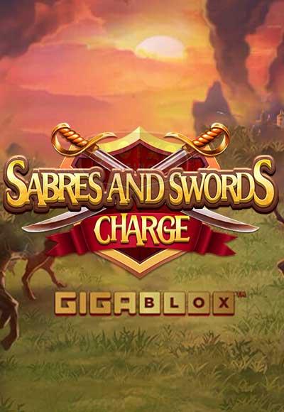 Swords-and-Sabres-Charge-Gigablox.-min