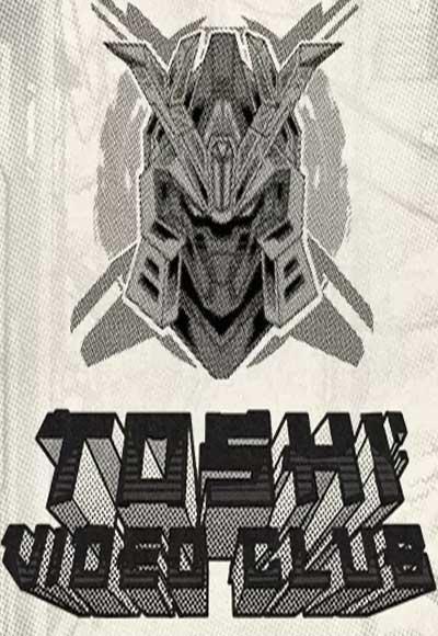 Toshi-Video-Club-Slot-min