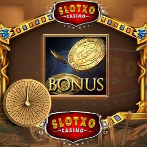 bonus-min