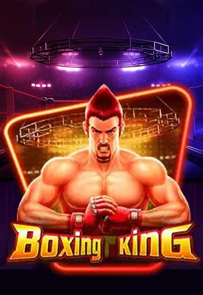 httpboxing-kings://casinoslot42.com/pg-slot-2/