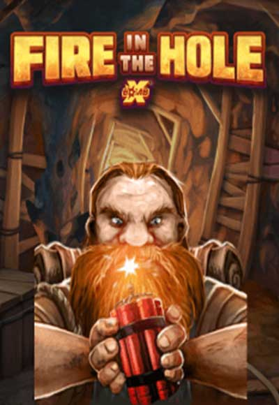 fire-in-the-hole-min