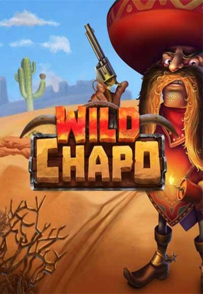 wild-chapo