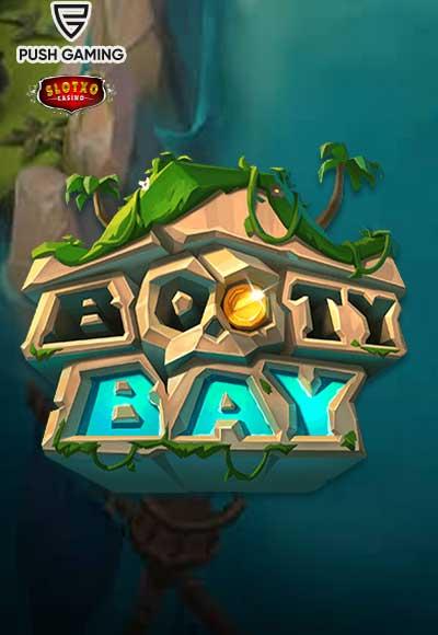 Booty-Bay-min
