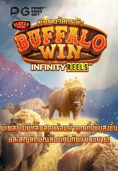 Buffalo-Win.-min
