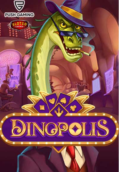 Dinopolis-min