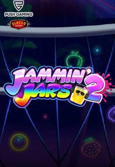 Jammin'-Jars-2-min
