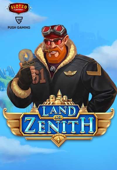 Land-of-Zenith42