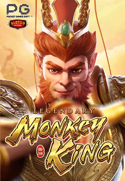 Legendary-Monkey-King2-min