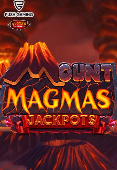 Mount-Magmas-min