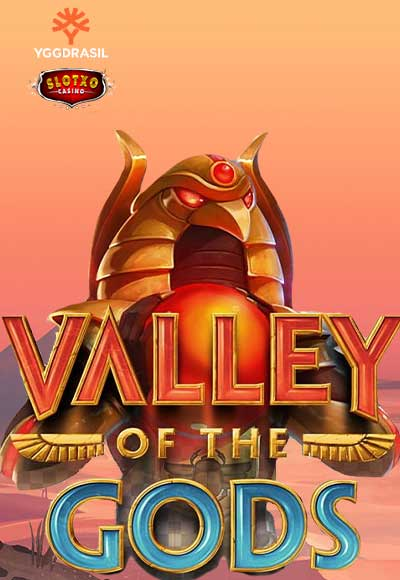 Valley-of-the-gods-min