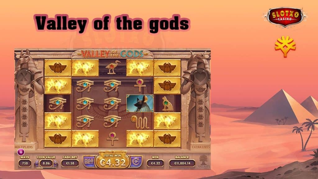 Valley-of-the-gods1-min