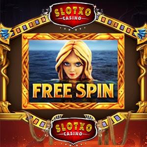 Vikings-Go-Berzerk-Reloade-free-spin-min