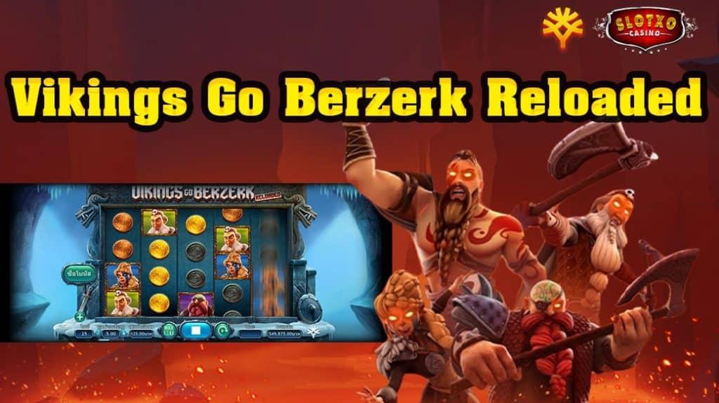 Vikings-Go-Berzerk-Reloaded-2-min