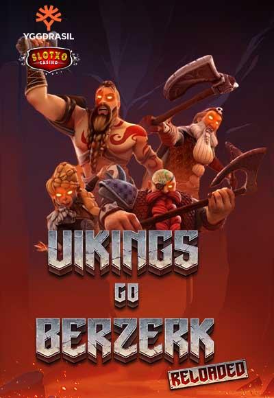 Vikings-Go-Berzerk-reloaded-min
