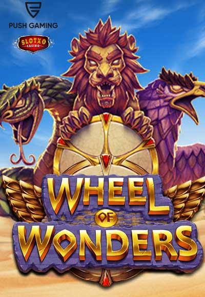 Wheel-of-Wonders-min