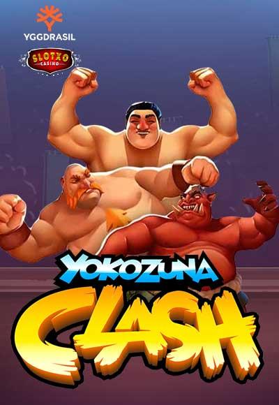 Yokozuna-Clash.1-min