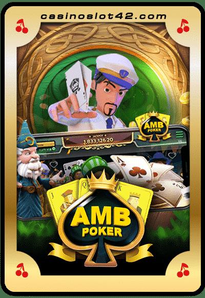 amb-poker-min