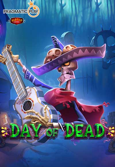 day-of-dead-2-min