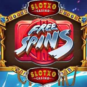 free-spin-min