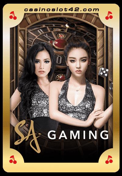 sa-gaming-min