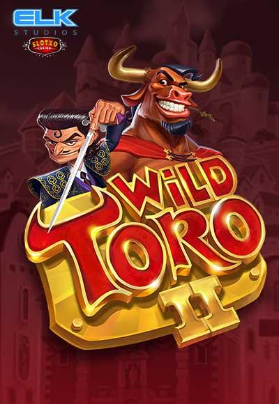 wild-toro-2.-min